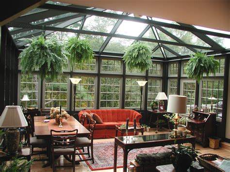 sunroom ideas conservatory a room of nature s delight my decorative