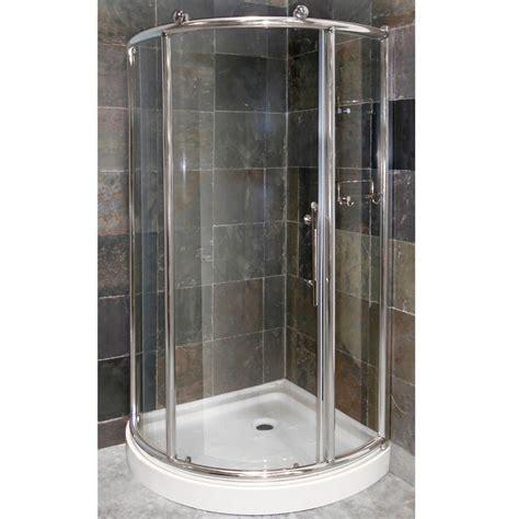 Bathroom Vanities With Tops Combos Svardbrogardcom