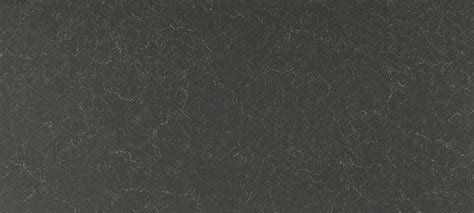 Piatra Gray 5003   Granite Countertops Seattle