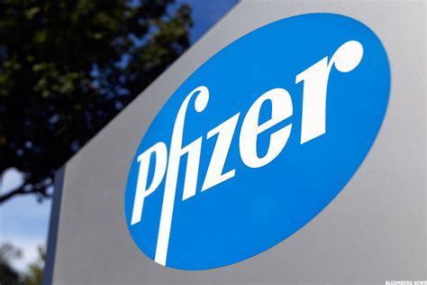 Pfizer is a premier innovative biopharmaceutical company, discovering, developing and providing medicines, vaccines and consumer healthcare products. U.S. Chose Not to Buy More Pfizer Vaccine Doses: Report - TheStreet