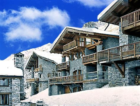 chalet amelia val d is 232 re ski chalet for catered chalet skiing holidays snowboard and summer