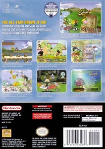 Super Smash Bros Melee For Gamecube Sales Wiki Release