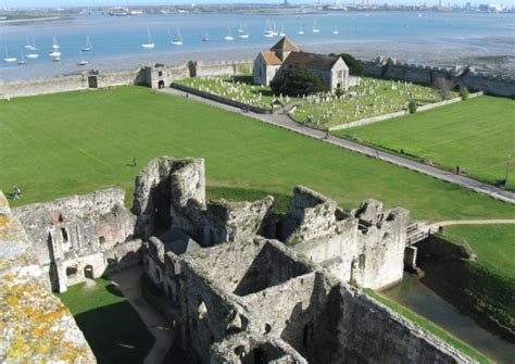 10 castles and forts to visit in hshire places of
