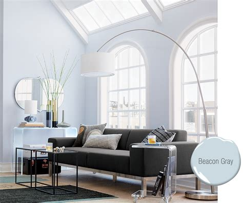Top Paint Colors For 2016