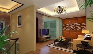 Lighting ceiling lights for living room