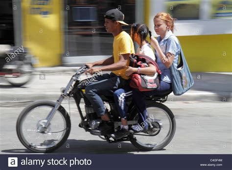 Motorcycle Taxi Gallery