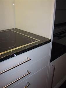 Fliesenspiegel Küche Verkleiden : kochnische verkleiden k chengestaltung kleine k che ~ Orissabook.com Haus und Dekorationen