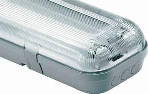 Feuchtraum Wannenleuchte Led : feuchtraum wannenleuchte leuchtstoffr hre led 116 w kaufen ~ Orissabook.com Haus und Dekorationen