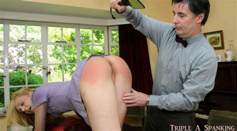 behind the scenes archives page 6 of 22 spankingblogg chief s spanking blog