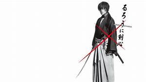 Download Rurouni Kenshin Live Action Wallpaper Gallery