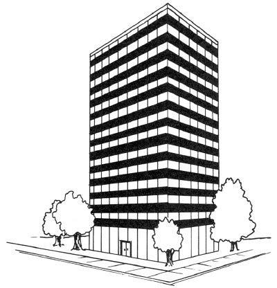 draw buildings jpg timroyale flickr