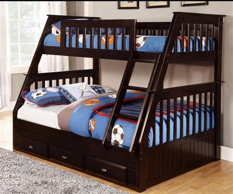 american freight bunk beds bunk beds walmart bunk beds with mattress bunk beds with
