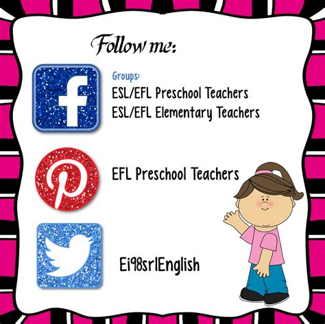 esl efl preschool teachers greetings theme resources for ell 407 | Imagen12