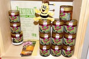 Warum Machen Bienen Honig : wir erzeugen nicht genug honig bienen leben in ~ Whattoseeinmadrid.com Haus und Dekorationen