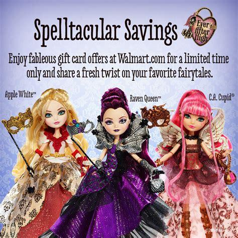 meet    high dolls perfect  gift giving