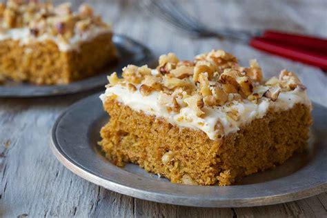 baking with pumpkin your own fresh pumpkin pur 233 e is easy flourish king arthur flour