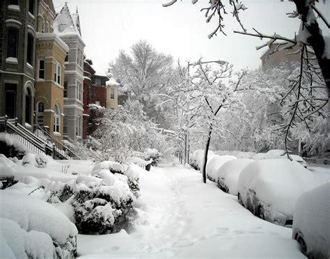 file block   street nw  blizzardjpg