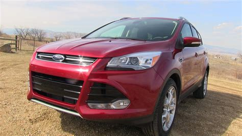 small engine repair training 2013 ford escape security system 2013 ford escape ecoboost 0 60 mph mile high performance test the fast lane car