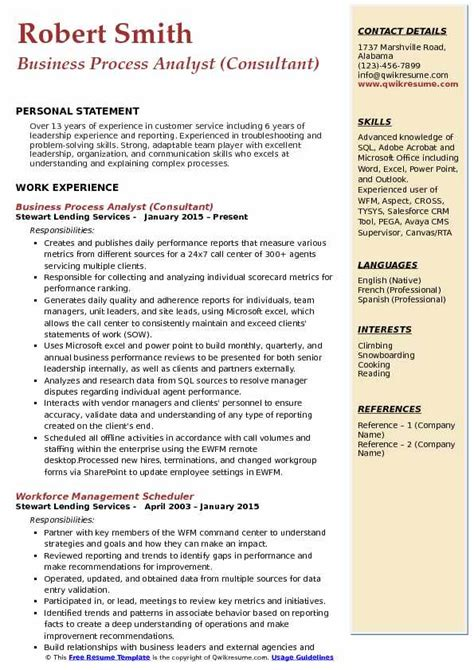 customer service resume exles sle consultant best