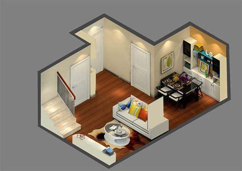 duplex home interior photos small duplex house staircase studio design gallery