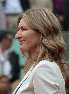 big noses on actresses | Feminéma