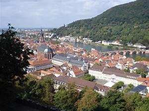 City Bad Heidelberg : the city of heidelberg lies in baden wurttemberg on the river neckar germany photo ~ Orissabook.com Haus und Dekorationen
