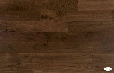 american walnut knotty savanna hardwood floor barwood pilon