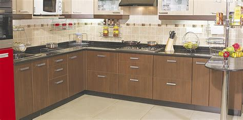 images  modular kitchen india  pinterest