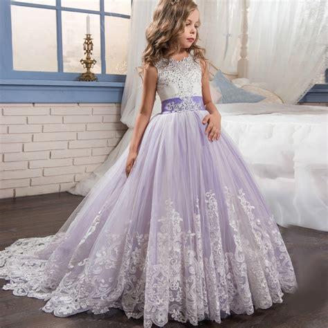 party dresses  girls   big girl prom dresses