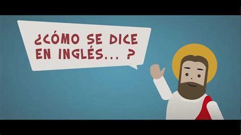 Cómo Se Dice En Inglés Semana De Pascua Youtube