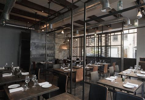 industrial home interior exposed ductwork ceiling google search www itemphvac com exposed ductwork pinterest