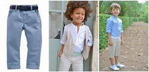 Summer Wedding Attire for Kids with real bride Fiona