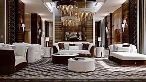 Turri, -, Vogue, U0026, Diamond, Collection, -, Luxury, Italian, Design, Furniture