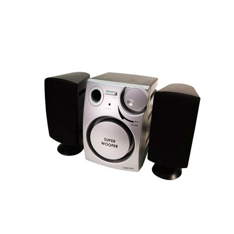 multimedia speakers speaker mini box pc laptop mobile