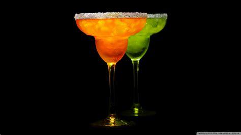 sweet mixed drinks download sweet cocktails wallpaper 1920x1080 wallpoper 441934