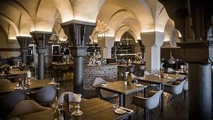 Restaurant Dortmund Aplerbeck : restaurant emil im dortmunder u dortmund ~ A.2002-acura-tl-radio.info Haus und Dekorationen