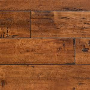 distressed walnut laminate flooring floors laminate flooring flooring and