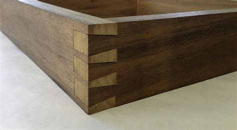 Wood Working By Design