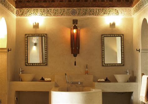agencement de cuisine italienne deco de salle de bain orientale des sables