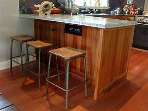 native rimu steampunk style kitchen bar furniture with With kitchen furniture new zealand
