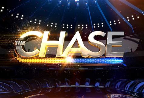 ABC Orders 'The Chase' Quiz Show With 'Jeopardy!' Trio ...