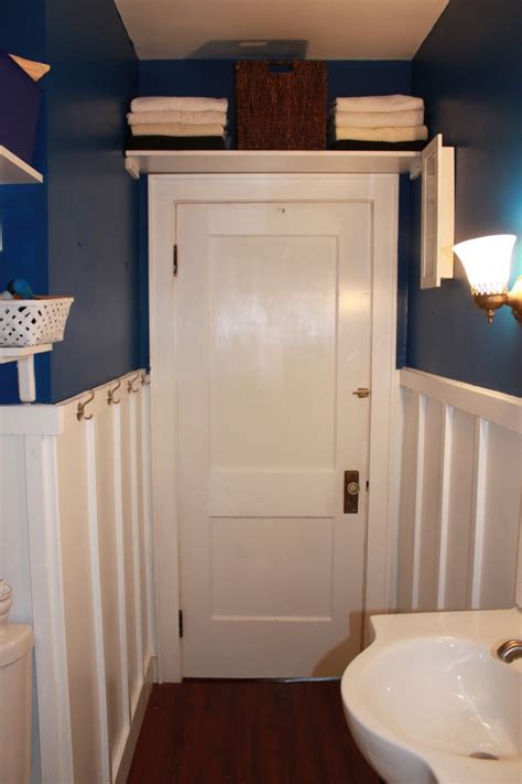 17 best images about shades of sherwin williams blue on