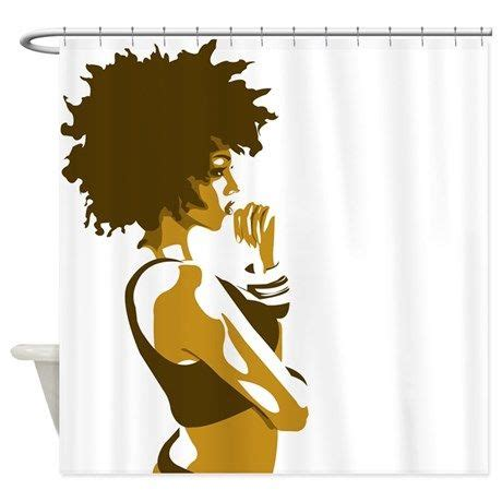 curtain design for kitchen best 25 the thinker ideas on the thinker 6327