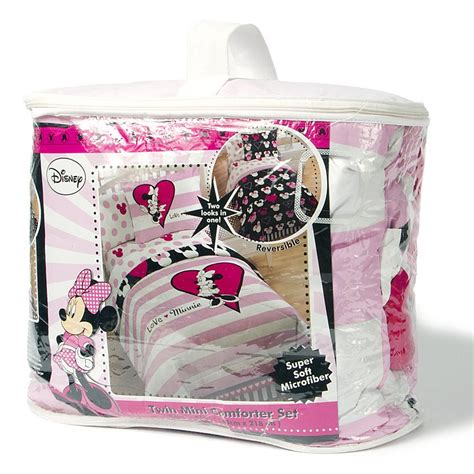 28 best minnie mouse comforter set minnie mouse twin