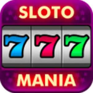 free slotomania coins for android slotomania for android