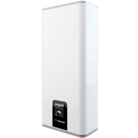 chauffe eau electrique cuisine thermor 251106 chauffe eau électrique malicio 80l