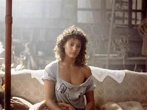 jennifer beals flashdance - Google Search | People ...