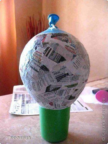 resultado de imagen para jarrones de manualidades sobres de papel jarr 243 n