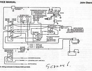 John Deere 430 Parts Diagram  John  Free Engine Image For User Manual Download