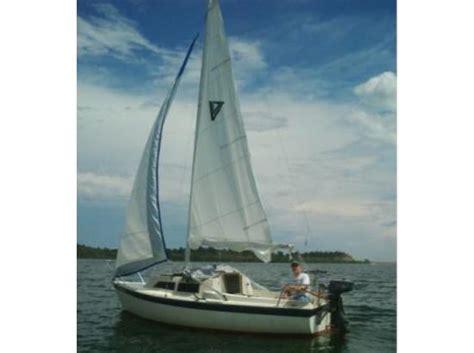 Lafayette Boat by Boats For Sale In Lafayette Colorado